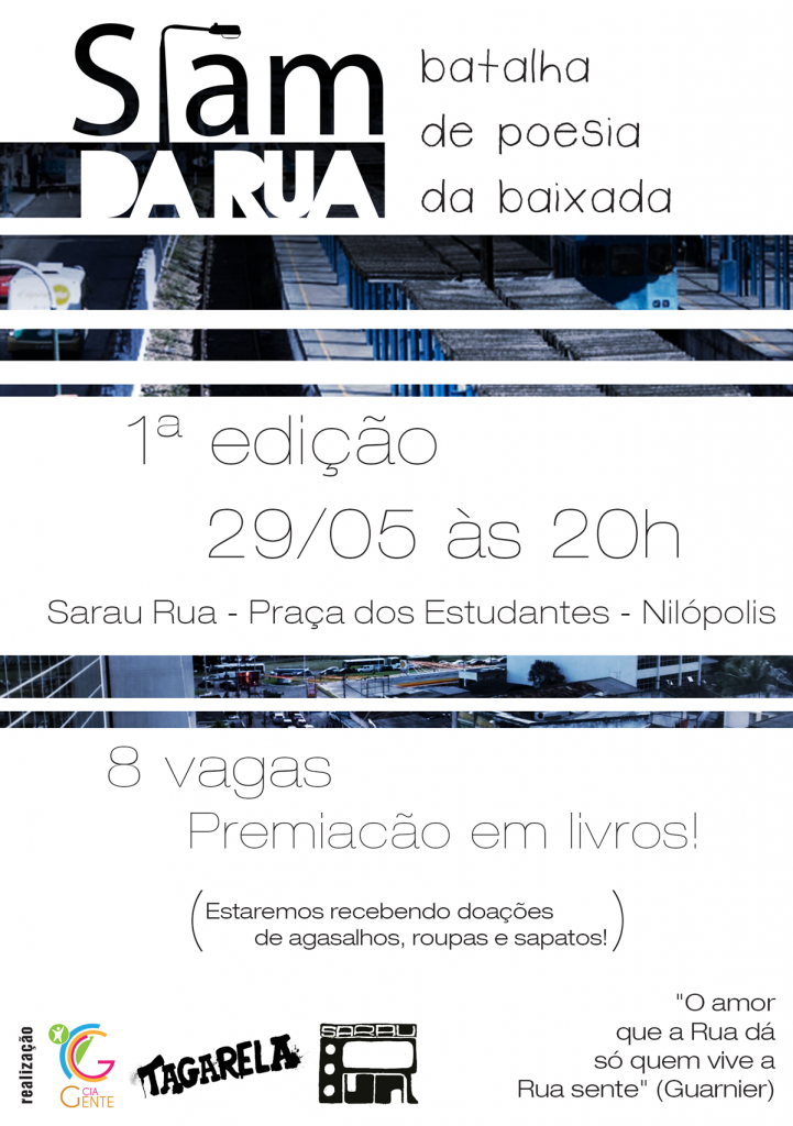 Slam-da-Rua_final