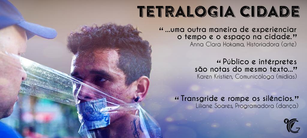 Criticas-TETRALOGIA